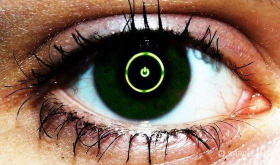 Video Games Improve Vision