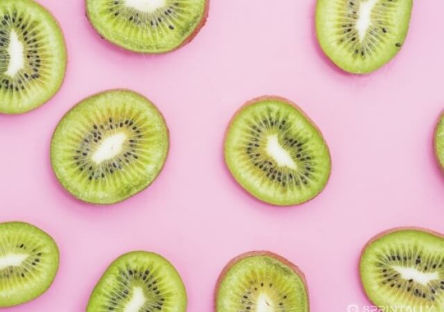 How useful kiwi is: properties for health and beauty