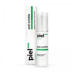 Anti-Wrinkle Cream Piel Cosmetics
