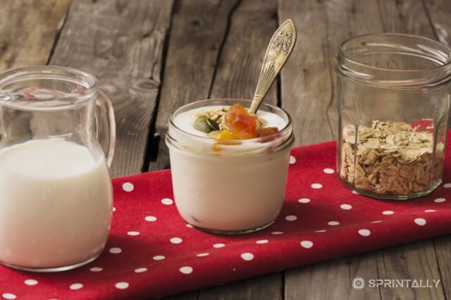 How Effective Is Oatmeal Diet