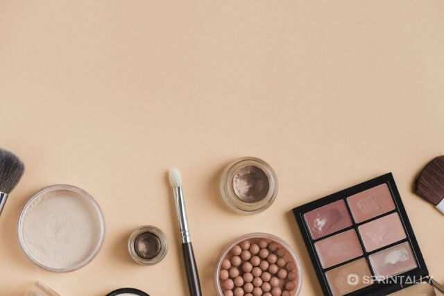 How To Choose Concealer For The Summer