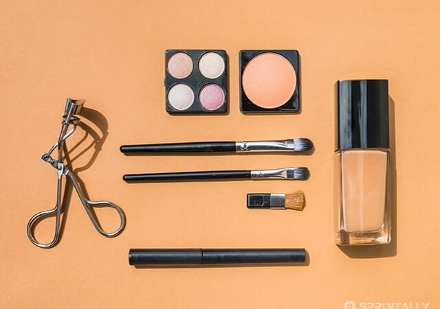 How to choose concealer for the summer?