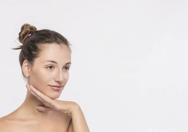 How to get rid of wrinkles: home remedies and beauty-finds