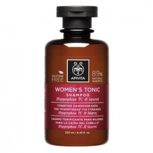 Apivita Tonic Shampoo