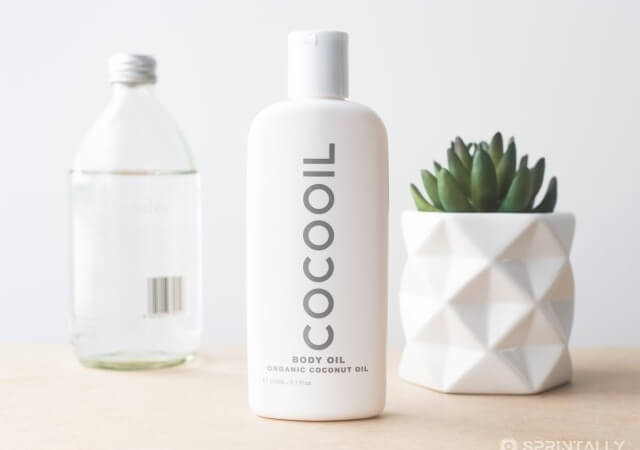 Coconut oil: how to use and what to pay attention