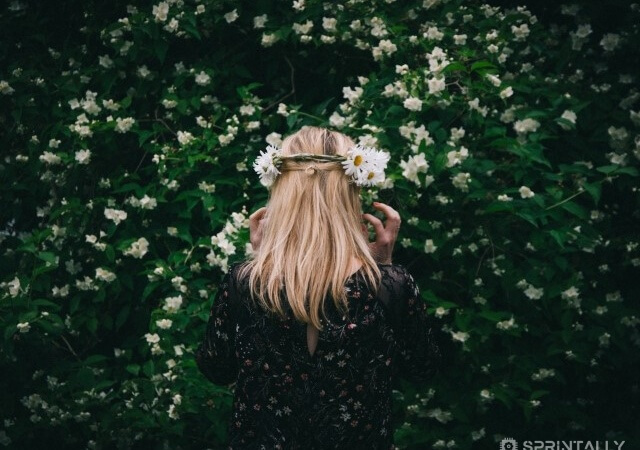 5 mistakes in hair care: how to grow hair