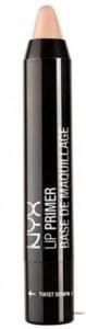NYX Professional Makeup Cosmetics Lip Primer