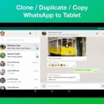 Whatsapp Viral Script