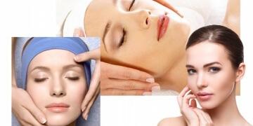 Cotton Massage