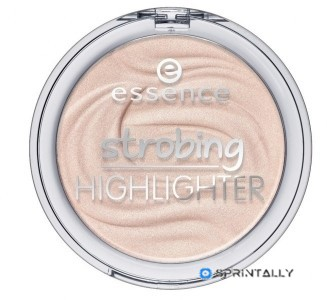 Highlighter Essence