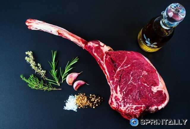 How To Choose A Quality Red Meat