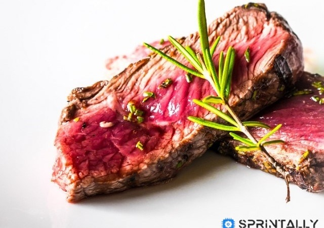 Meat: How to choose quality meat in 2019
