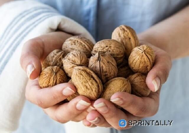 Who should not eat nuts? Healthy Life Tips 2019