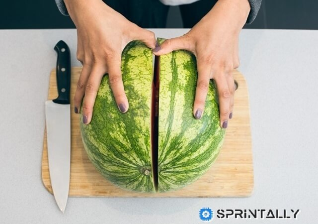 Who should not eat watermelon? 8 top reasons