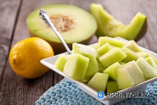 Who Should Not Eat Fragrant Fruit