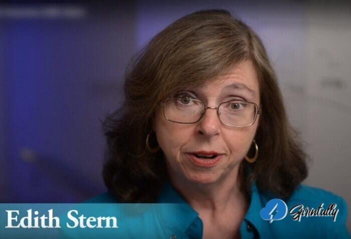 Edith M. Stern