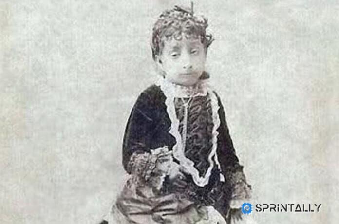 Lucía Zárate