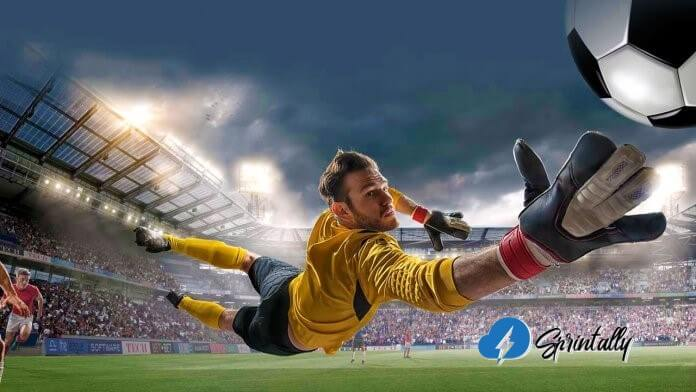 10 best goalkeepers in world football of all time