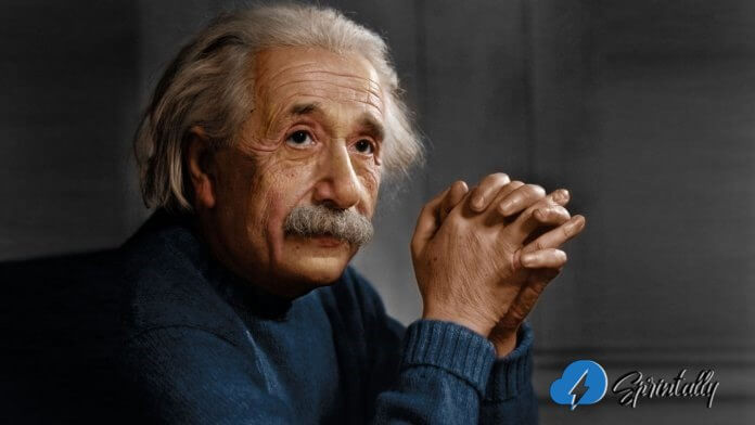 10 most intelligent men in the world with high IQ