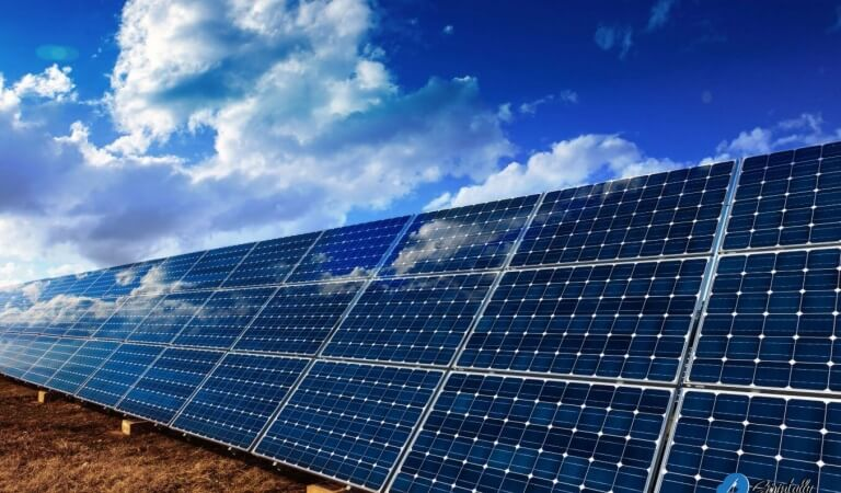 What is solar energy and how to use it?