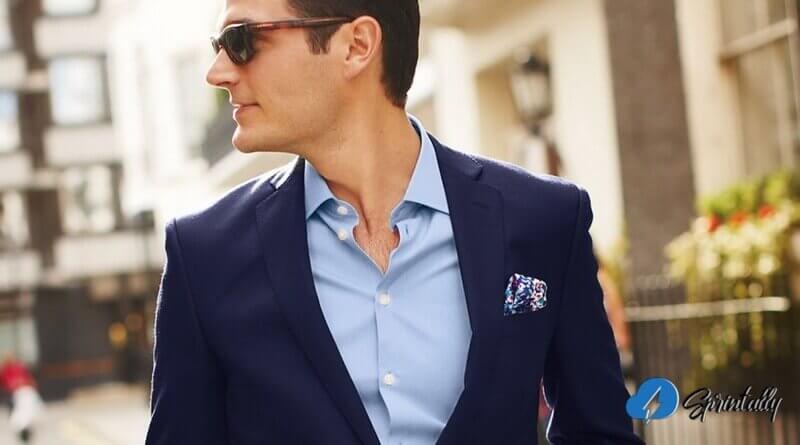 Blazer (jacket)