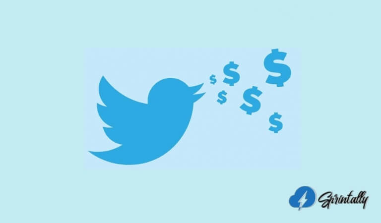 How to make money on Twitter: 11 powerful methods