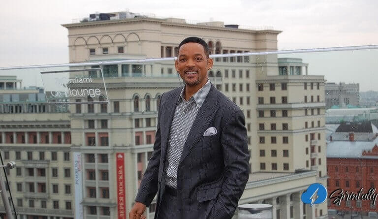 12 Best Will Smith Quotes