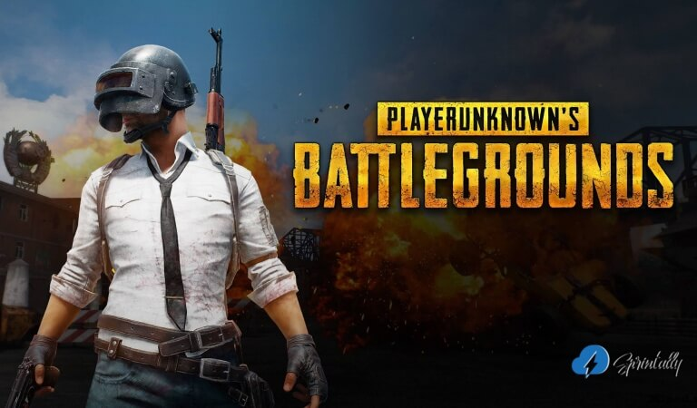 How to make money from PUBG game