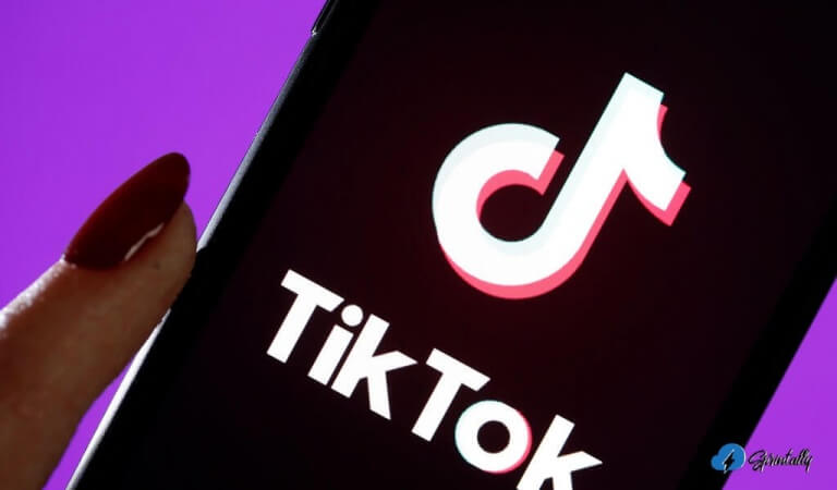 How to make money from TikTok: Amazing tips of 2020