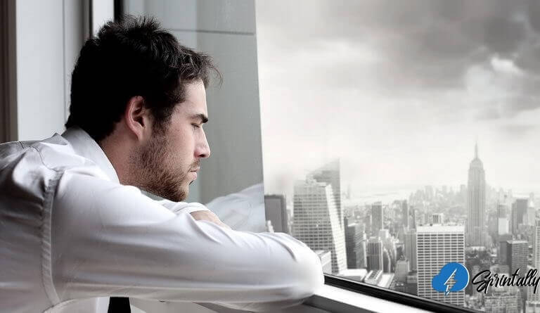 How to make a decision: 7 powerful steps