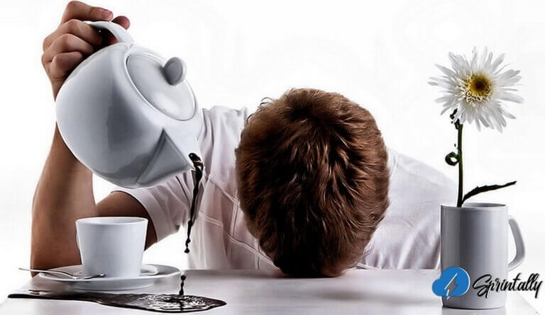 How to get rid of insomnia: 7 Powerful tips