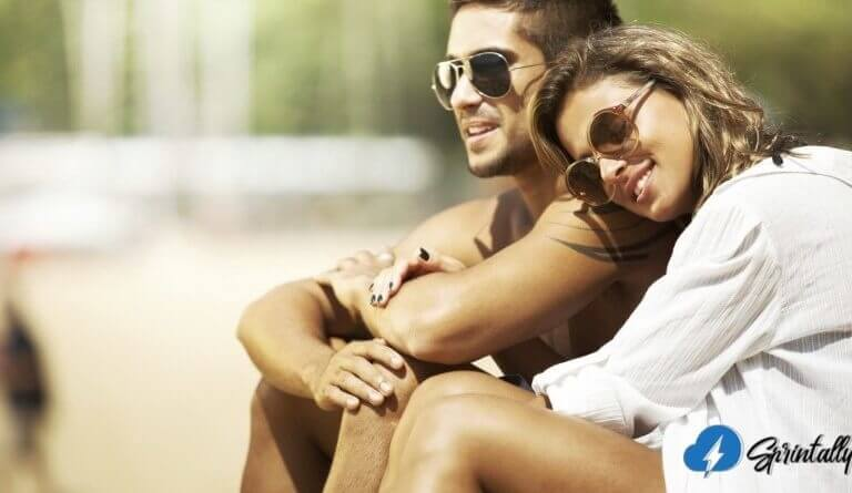 Dating with girls: 12 Amazing tips