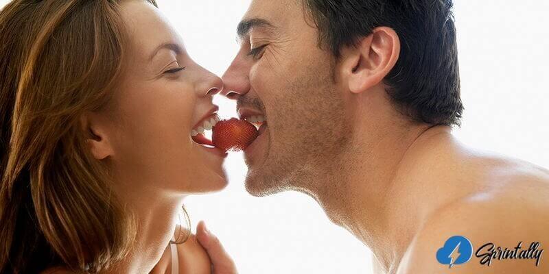 Fruit Kiss