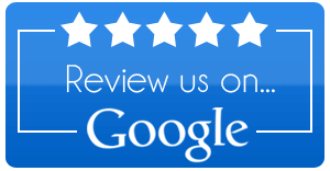 Review Sprintally on Google