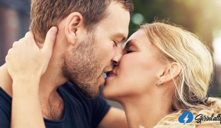 Kiss: 43 types of kisses, how to kiss properly