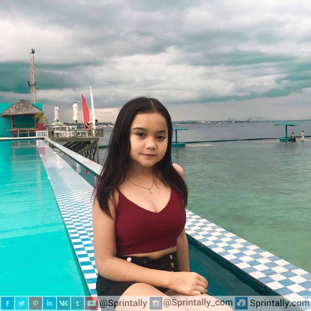 Alexandra Torregosa Siang