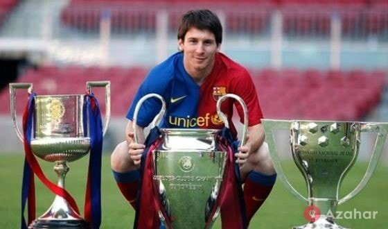 Best Player Of Uefa
