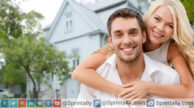 Signs of a harmonious relationship and the quality of a good wife