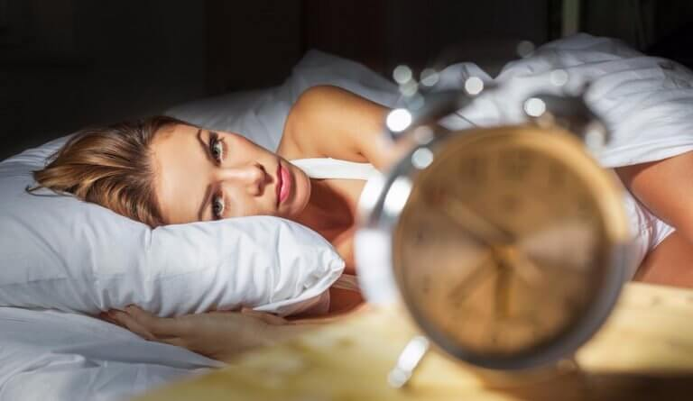 How to fall asleep quickly: 22 recommendations