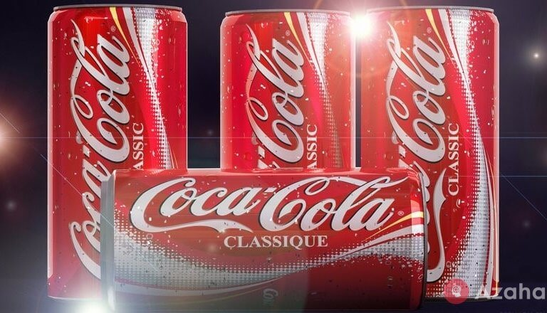 Coca leaves, cola nuts and a big secret: what makes Coca-Cola from