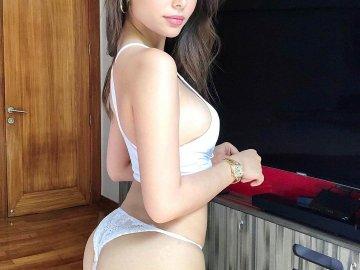 Ivana alawi (178)