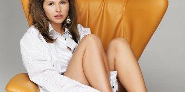 Yuliya Topolnitskiy