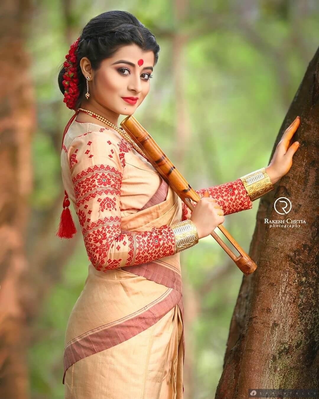 Annanyya Kashyap 3