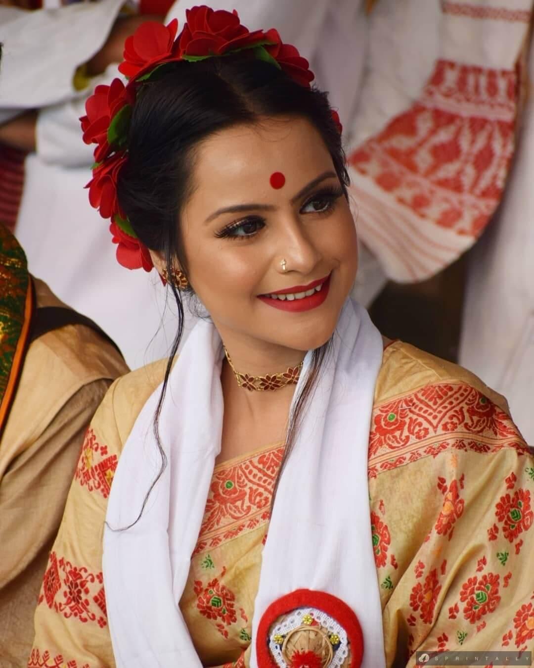 Himakshi Kalita 5