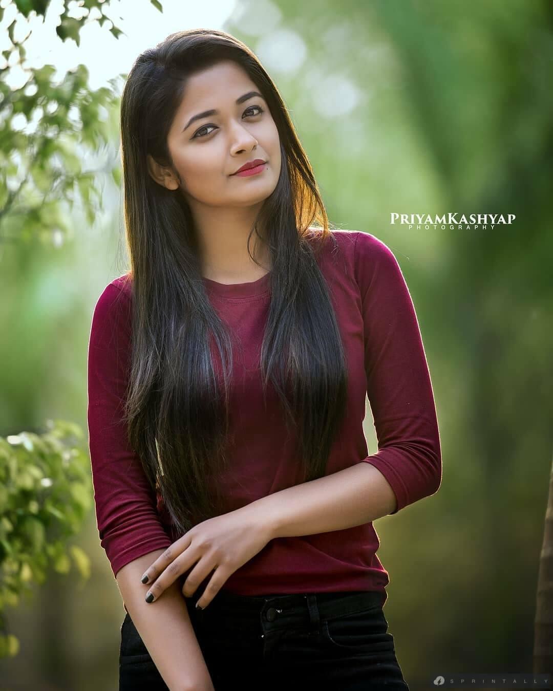 Mayuri Gautam 5