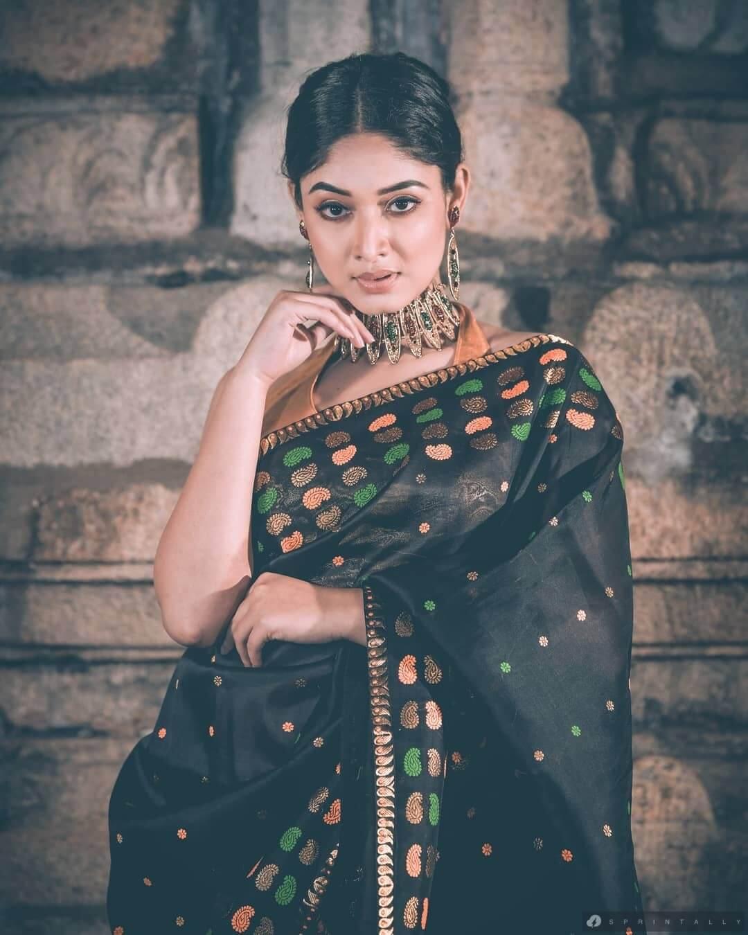 Priyanka Baishya 1