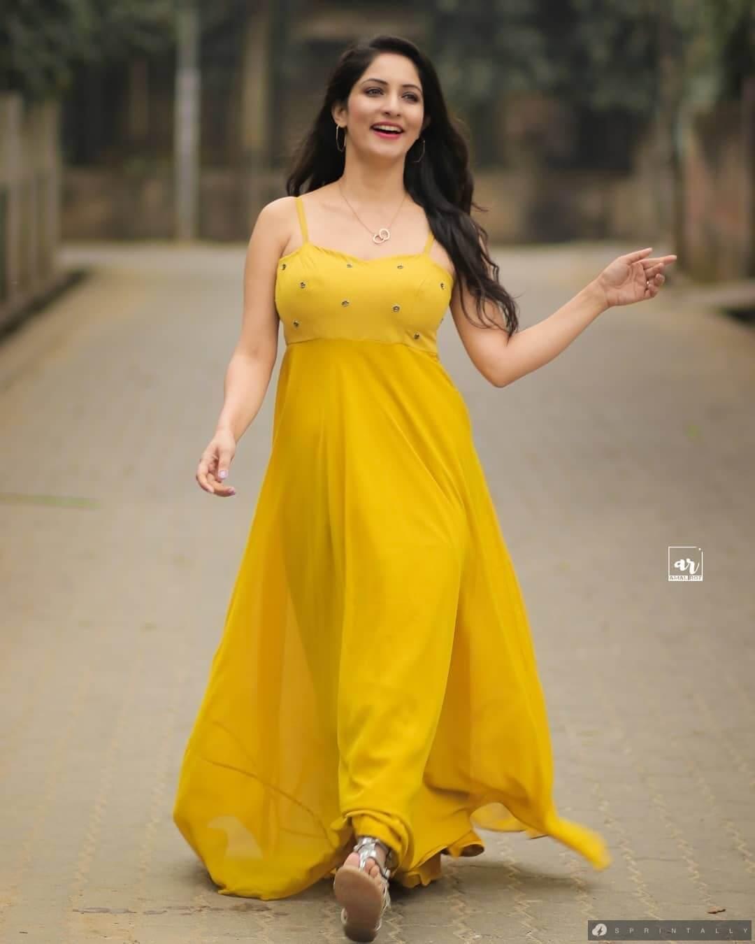 Sunita Kaushik 3