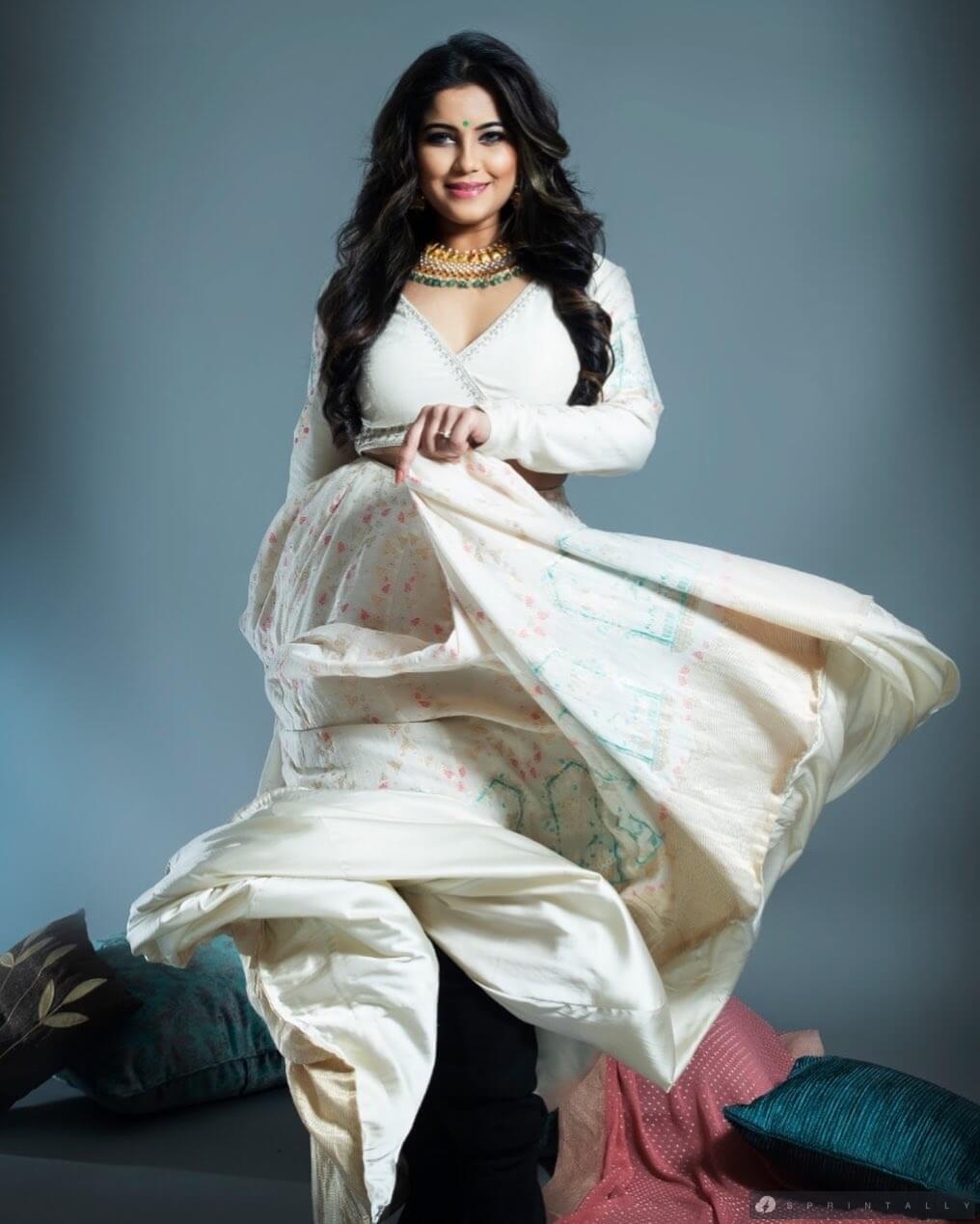 Tanvi Sharma 1