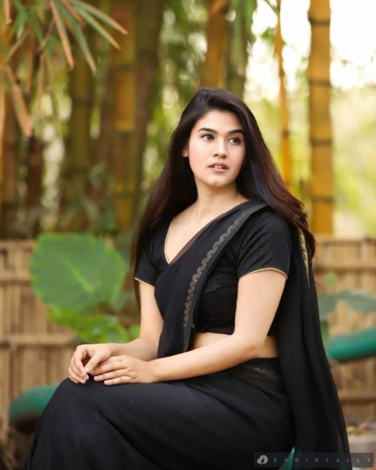 Upasana Priyam 2