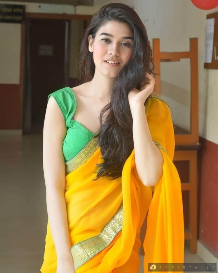 Upasana Priyam 3